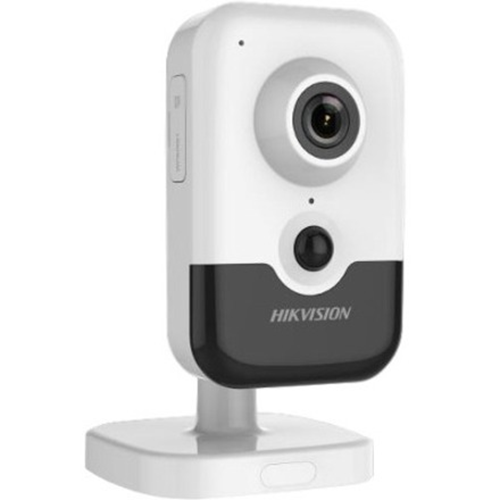 Hikvision DS-2CD2425FWD-IW 2.8mm CUBE 2M 2.8MM WIFI DN IO AUD