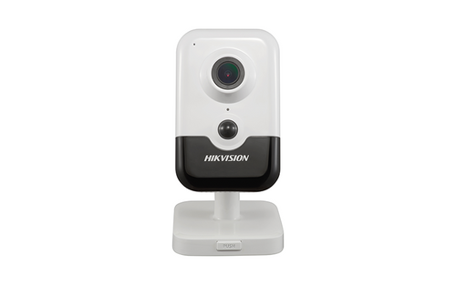 Hikvision DS-2CD2455FWD-IW 2.8mm CUBE 5M 2.8MM WIFI DN IO AUD