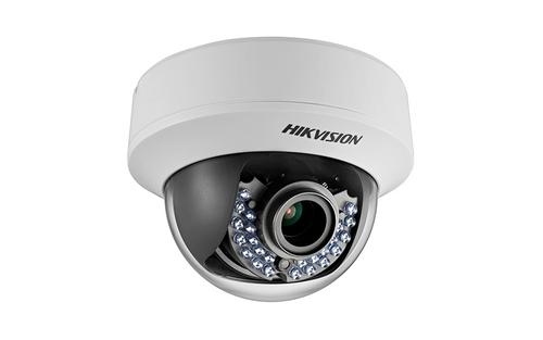 Hikvision DS-2CE56D5T-AVPIR3ZH DM OUT 1080P TVI 2.8-12MZ IR