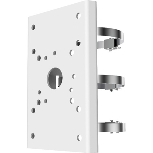 Hikvision DS-PRB-1200 Pole mount adapter