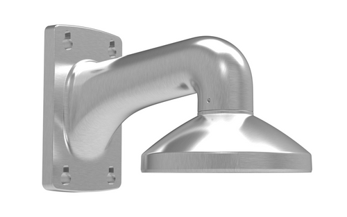 Hikvision WMS-SS Bracket, Dome, SS Pend Wall
