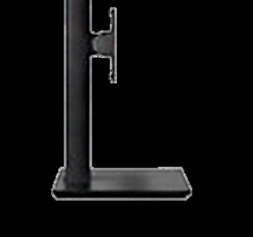 "Hanwha SBM-3232 - 32"" desktop stand"