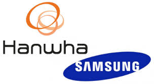 hanwha-samsung