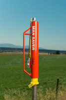 "99E-X Man Saver Post Driver 2"" Outside Diameter"