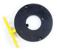 Round Adapter 99E-M