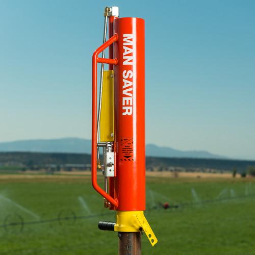 hydraulic fence post driver australia