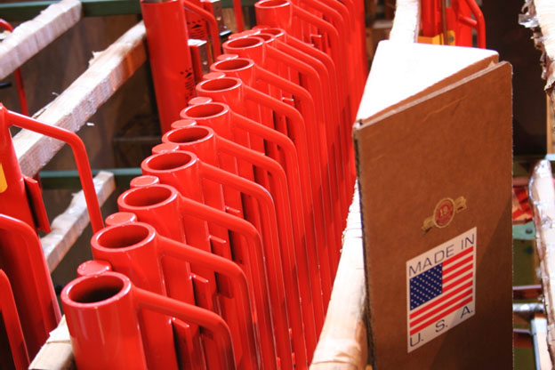 5 Questions to Ask Before Purchasing a Post Driver - Rohrer