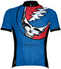 https://d3d71ba2asa5oz.cloudfront.net/82000016/images/primal-wear-cycling-jersey%20grateful-dead-steal-your-face-frt.jpg