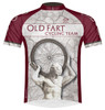 http://d3d71ba2asa5oz.cloudfront.net/82000016/images/old-fart-cycling-jersey-atlas-primal-wear-back.jpg