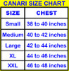 SALE Canari Paceline Long Sleeve Killer Yellow Super Bright Neon  Men's SMALL Cycling Jersey