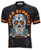Moab Brewery Especial Beer Cycling Jersey World Jerseys Men's