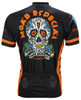 Moab Brewery Especial Beer Cycling Jersey World Jerseys Men's plus DeFeet Socks