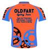 http://d3d71ba2asa5oz.cloudfront.net/82000016/images/primal-wear-old-fart-jersey-orangebk.jpg