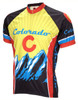 http://d3d71ba2asa5oz.cloudfront.net/82000016/images/colorado_jersey_back.jpg