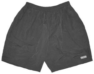 SALE Falconi Baggy Loose Fit Cycling Shorts Mens with Padded Lycra Liner, Gray, RUNS SMALL, Free Ship to U.S. addresses
