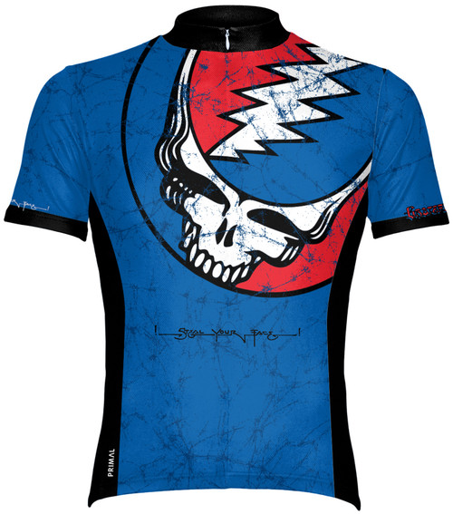 https://d3d71ba2asa5oz.cloudfront.net/82000016/images/primal-wear-cycling-jersey%20grateful-dead-steal-your-face-frt.jpg