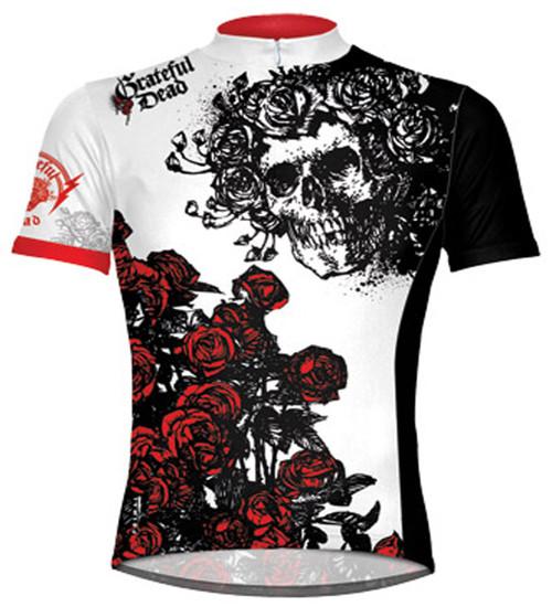 http://d3d71ba2asa5oz.cloudfront.net/82000016/images/primal-wear-grateful-dead-cycling-jersey-skelrosefrt500.jpg