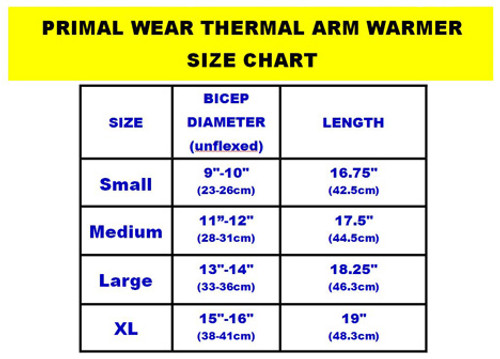 http://d3d71ba2asa5oz.cloudfront.net/82000016/images/primal_wear_arm_warmers_black500.jpg