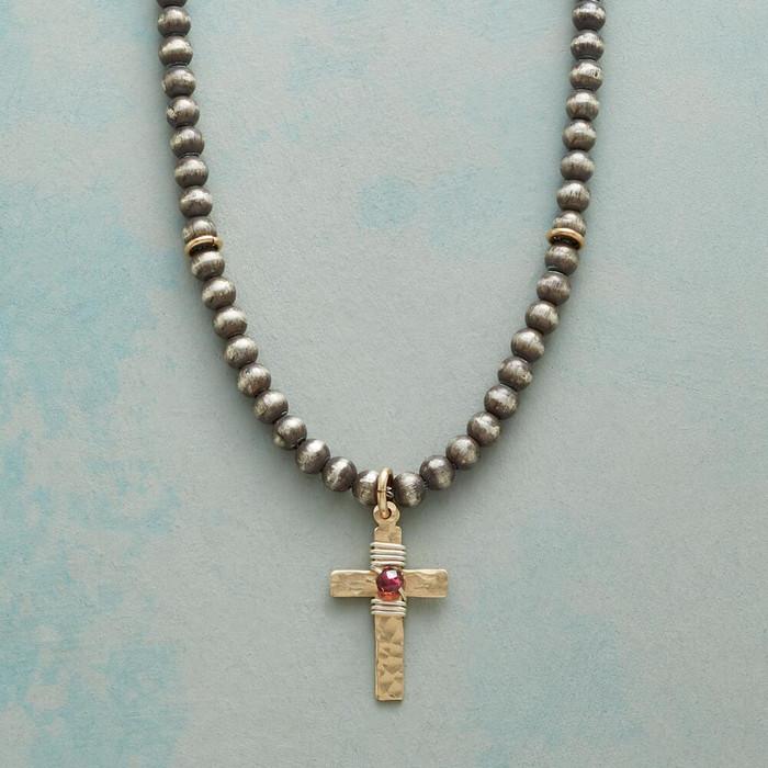 Spirit of Love Necklace