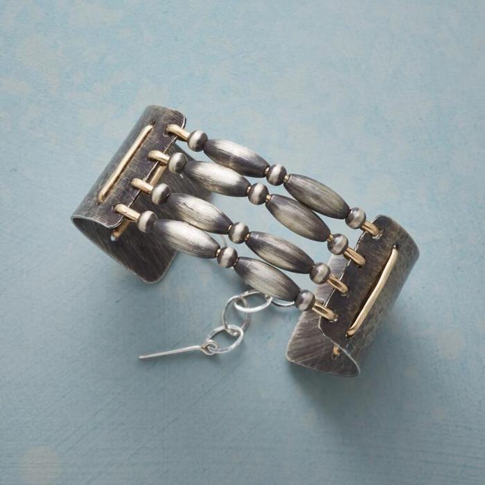 Fair Shares Bracelet