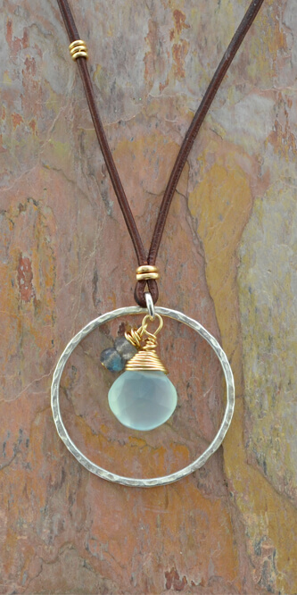 chalcedony-and-labradorite-silver-necklace-with-leather-cord.jpg