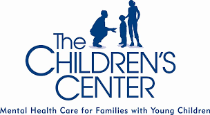 The Childrens Center