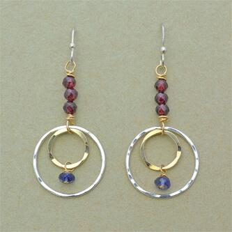 elegant-layered-circle-and-garnet-earrings-cover.jpg