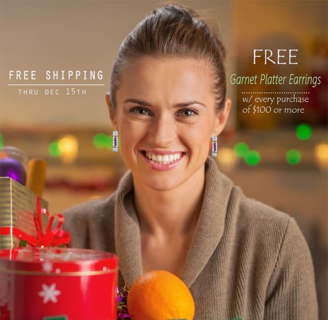 free-garnet-platter-earrings-1.jpg