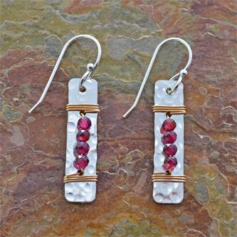 garnet-platter-earrings.jpg