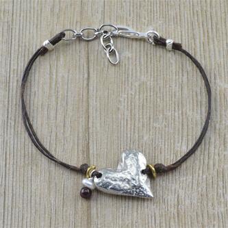 heart-charm-bracelet.jpg