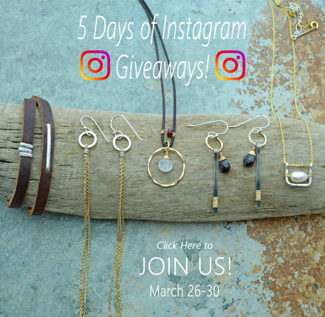 instagram-giveaway-3-26-20.jpg