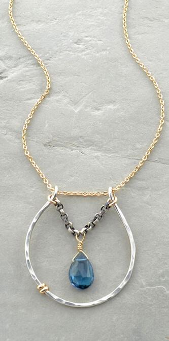 mystic-river-topaz-necklace.jpg