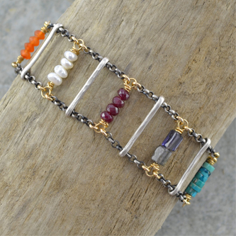 over-the-rainbow-gemstone-bracelet-cover.jpg