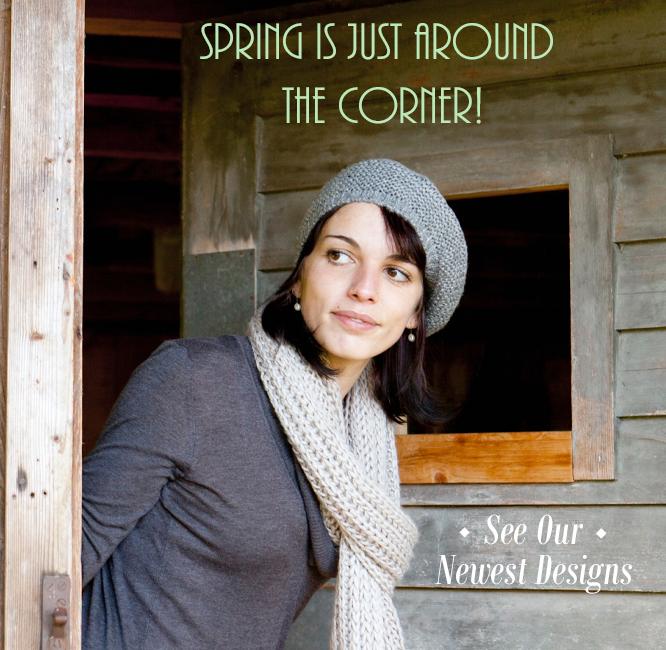 spring-2019-designs.jpg