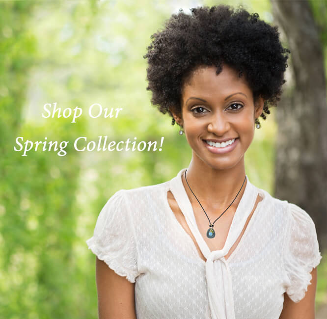 spring-collection.jpg