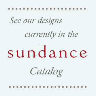 sundace-pieces.jpg
