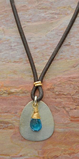 teardrop-blue-topaz-leather-necklace-cover.jpg