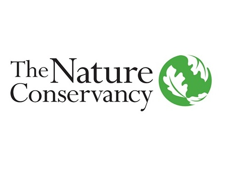 the-nature-conservancy-460-x-345.jpg