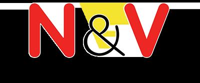 N&V Belgium