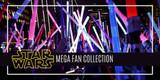Star Wars Day 2020: See MEGA FANS Celebrating Around The Globe (+ Dope Star Wars Memes)