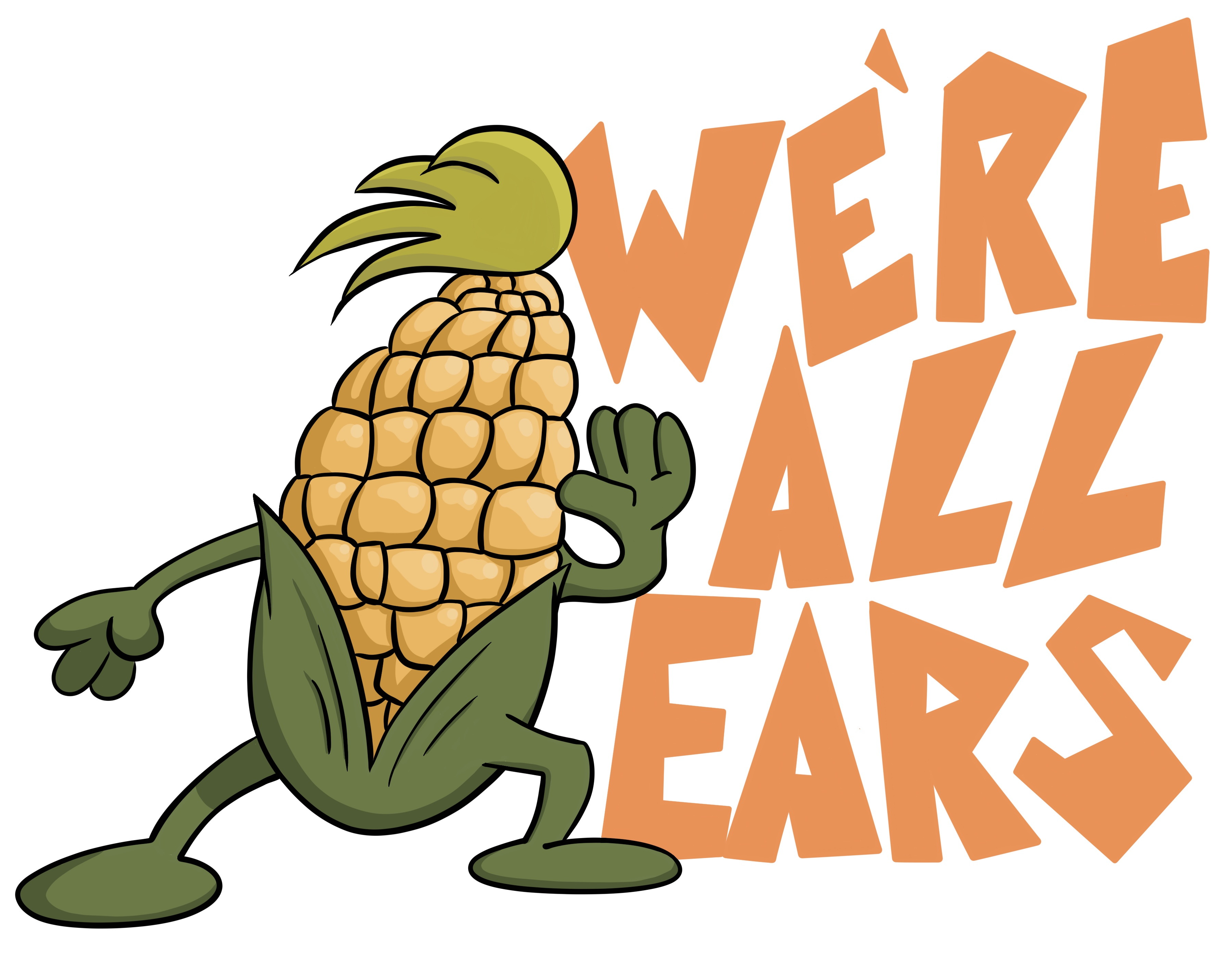we-re-all-ears-tshirt-pun-orginal-artowrk-2.jpeg