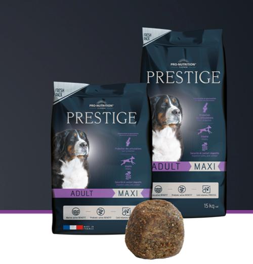 Flatazor Prestige Adulte Maxi 15kg