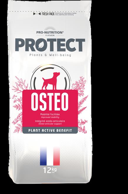 Flatazor Protect Osteo 12kg
