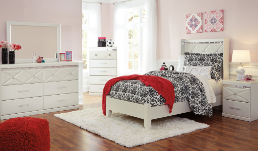 Shop kids furniture