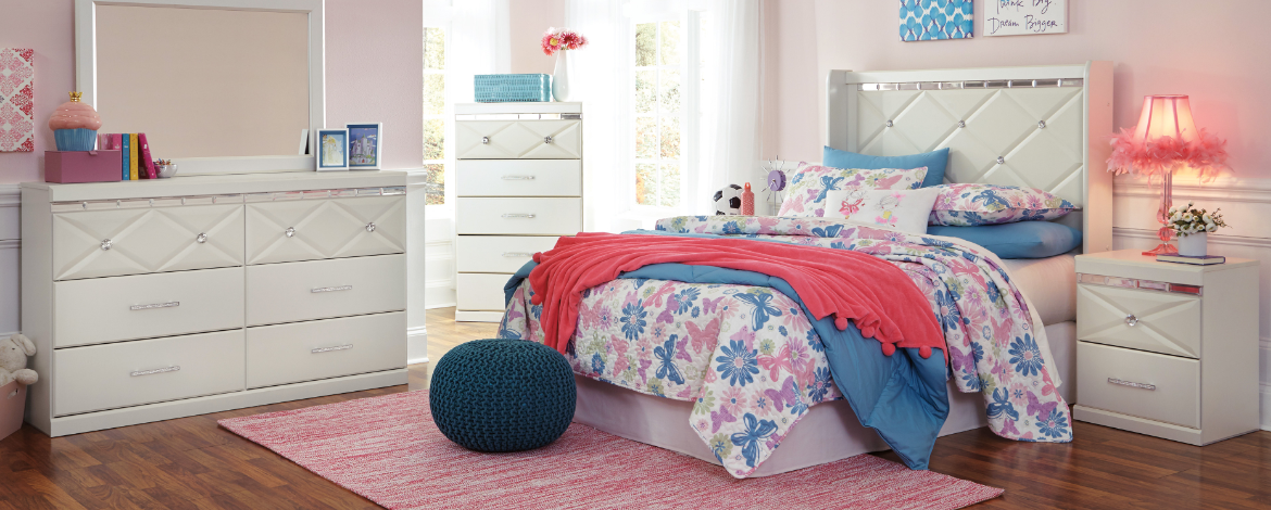 kids-bedroom-set-b351-31-36-46-87-92-q318.png