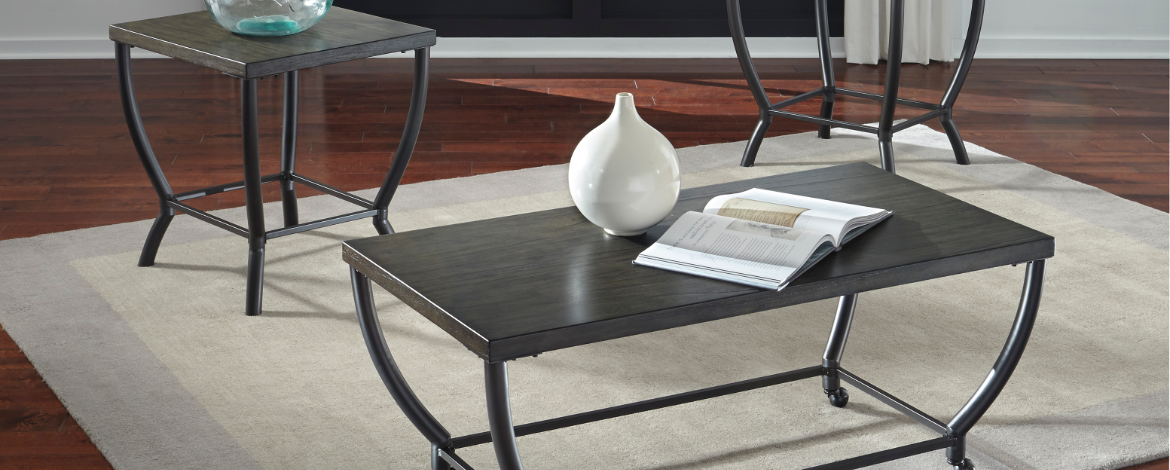 occasional-tables-t048-13.png