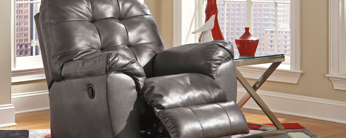 recliner-20102-25-open.png