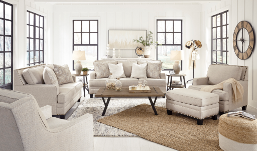 Shop Living room sets