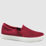 Barika Sneaker.