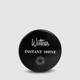 Instant Shine Leather Shoe Polish